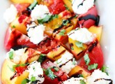 Heirloom-Tomato-Peach-and-Burrata-Salad-11