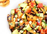 Southwestern-Grilled-Sweet-Potato-Salad-2