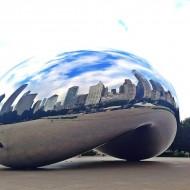 bean-chicago