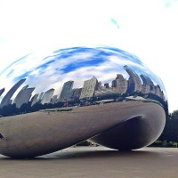bean-chicago