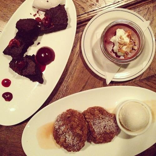 boarding-house-desserts