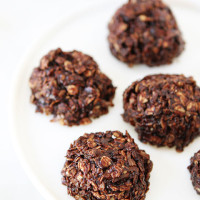 healthy-no-bake-cookies-5