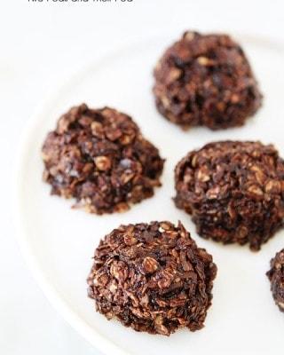 healthy-no-bake-cookies-5