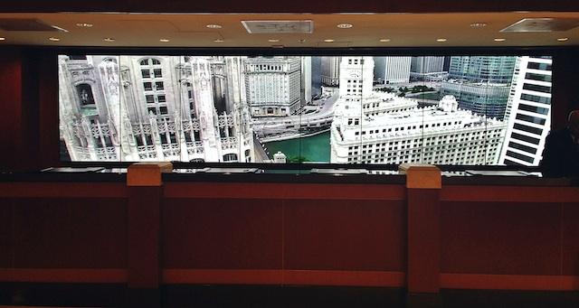 intercontinental-chicago-lobby