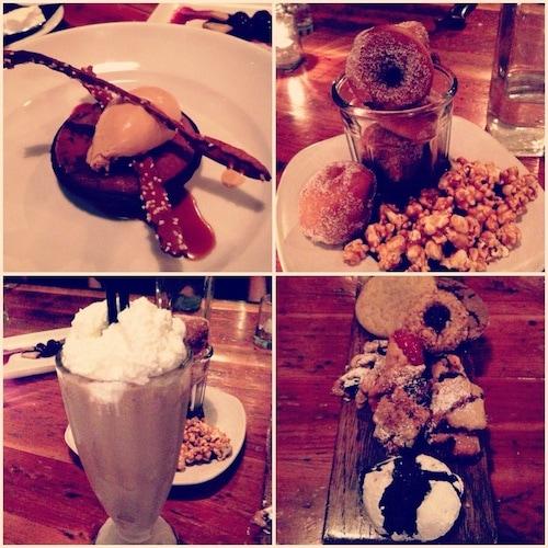 mindy's-hot-chocolate-chicago