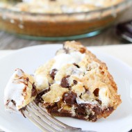 s'mores-pie-recipe-4