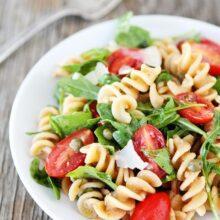 Arugula-Pasta-Salad-9