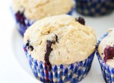 Blueberry-Coconut-Muffins-3