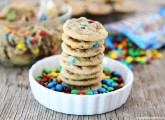 Mini-M&M'S-Cookies-10
