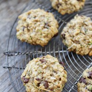 Zucchini-Coconut-Chocolate-Chip-Cookies-4