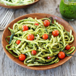 Zucchini-Noodles-with-Pesto-7