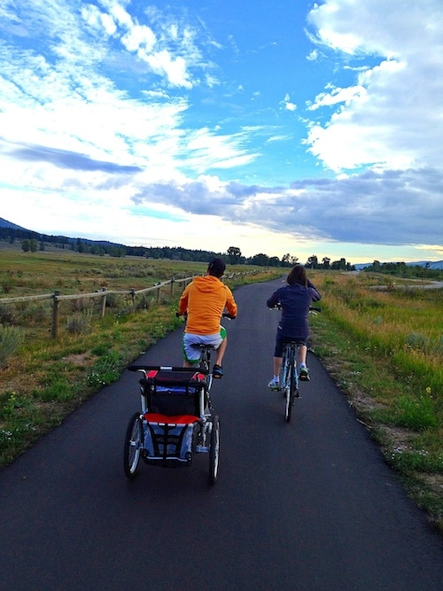 bike-ride-jackson-hole-wy