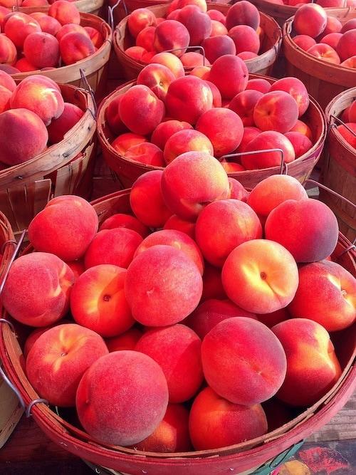 brigham-city-peaches