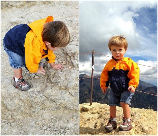 caleb-climbing
