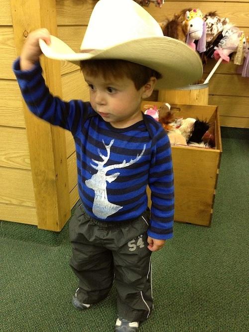 caleb-cowboy