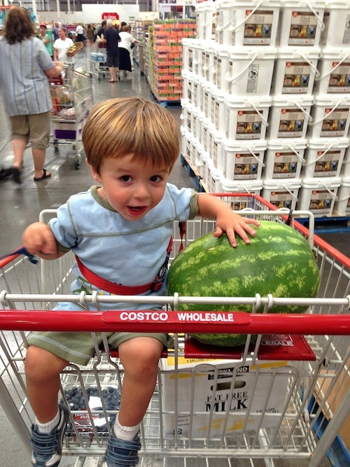 caleb-watermelon