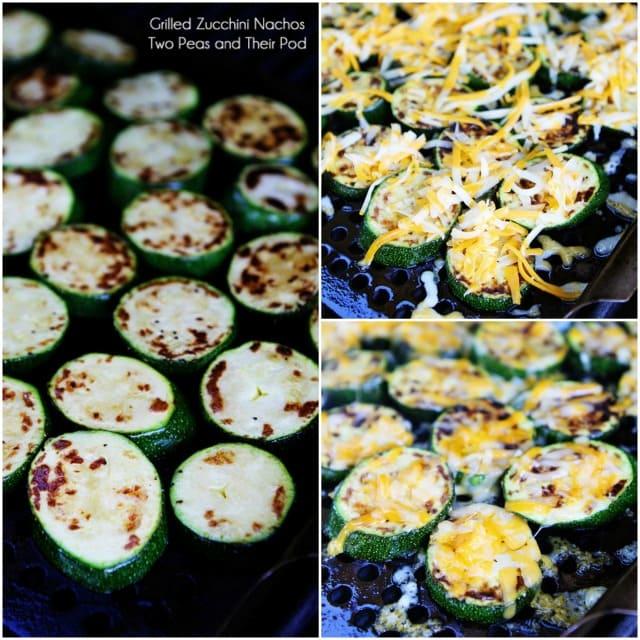 grilled-zucchini-nachos-collage