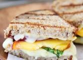peach,-brie,-and-basil-sandwich-3
