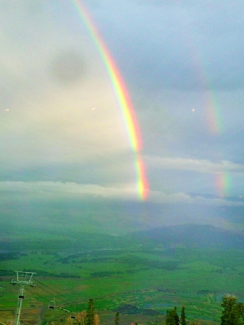 rainbow-jackson-hole