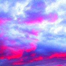 utah-sky