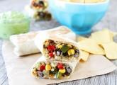 Crispy-Black-Bean-Quinoa-Burritos-5