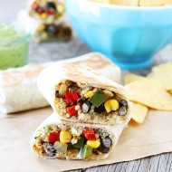 Crispy-Black-Bean-Quinoa-Burritos-5