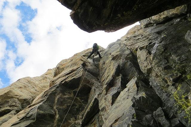 Grand-Teton-hike-15