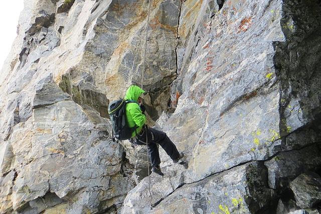 Grand-Teton-hike-21