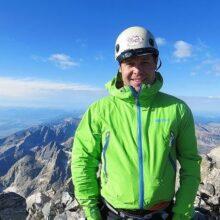 Grand-Teton-hike-7