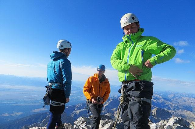 Grand-Teton-hike-9
