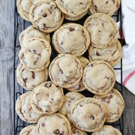 Malted-Chocolate-Chip-Cookies-11