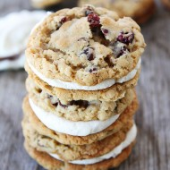 Oatmeal-Cranberry-Sandwich-Cookies-with-White-Chocolate-Creme-Filling-13