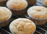 Pear-Honey-Muffins-1