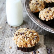 Pumpkin-Toffee-Chocolate-Chip-Muffins-3
