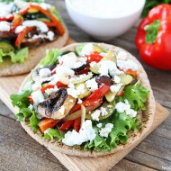 Roasted-Vegetable-Pita-Sandwich-3