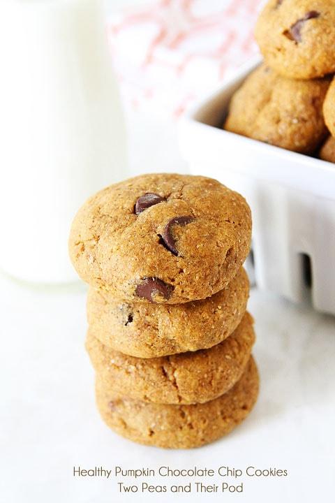 Wholefoods Vegan Chocolate Chip Muffin Calories