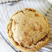 Brown-Sugar-Toffee-Cookies-2