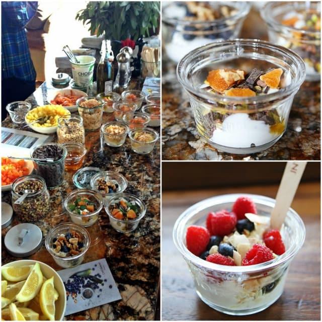 Chobani-Breakfast-Bar