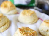 Greek-Yogurt-Biscuits-9