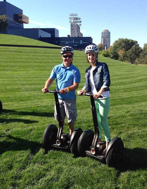 segway-tour-minneapolis