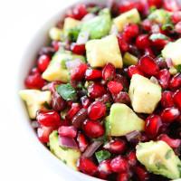 Black-Bean-Pomegranate-Avocado-Salsa-1
