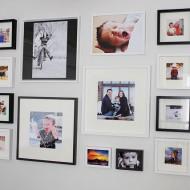 DIY-Photo-Wall-9