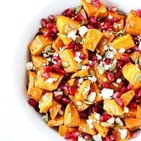 Sweet-Potato-Pomegranate-Salad-4