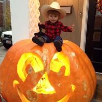 caleb-pumpkin