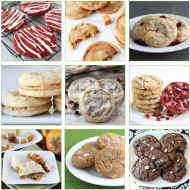 holiday-cookie-recipes (2)