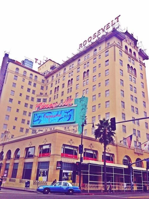 hollywood-roosevelt-hotel
