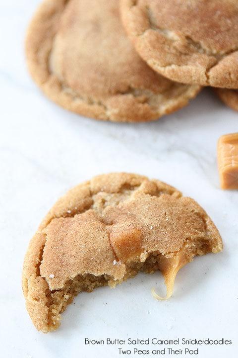 Brown-Butter-Salted-Caramel-Snickerdoodles-6