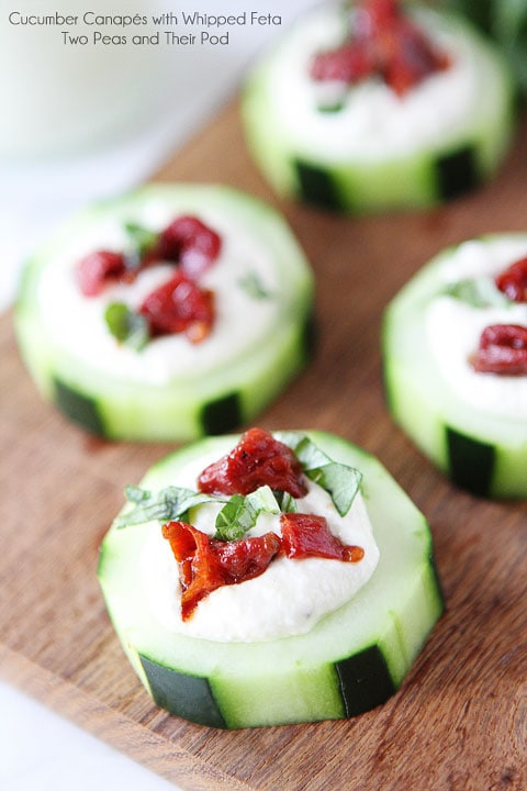 Image Result For Appetizers For
