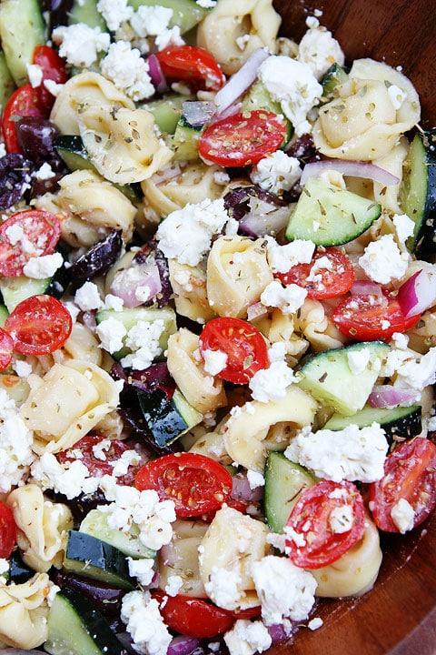 Greek-Tortellini-Salad-4 (1)