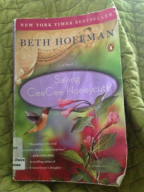 Saving-Cee-Cee